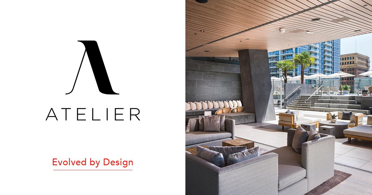 luxury apartments downtown los angeles dtla apts atelier