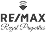 Regal Realty logo