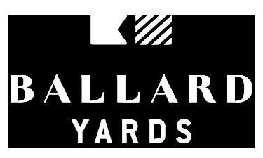 Ballard Yards