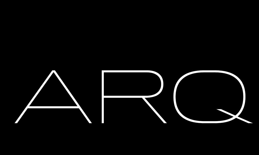 ARQ - Logo