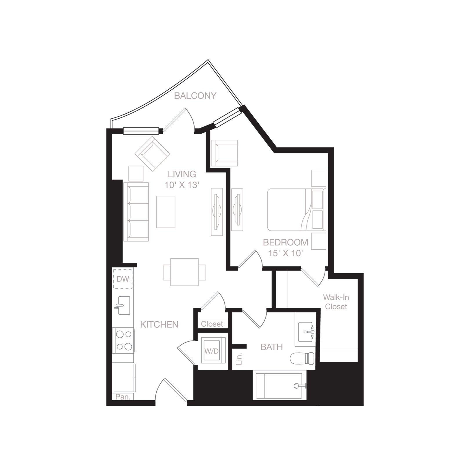 A15 diagram