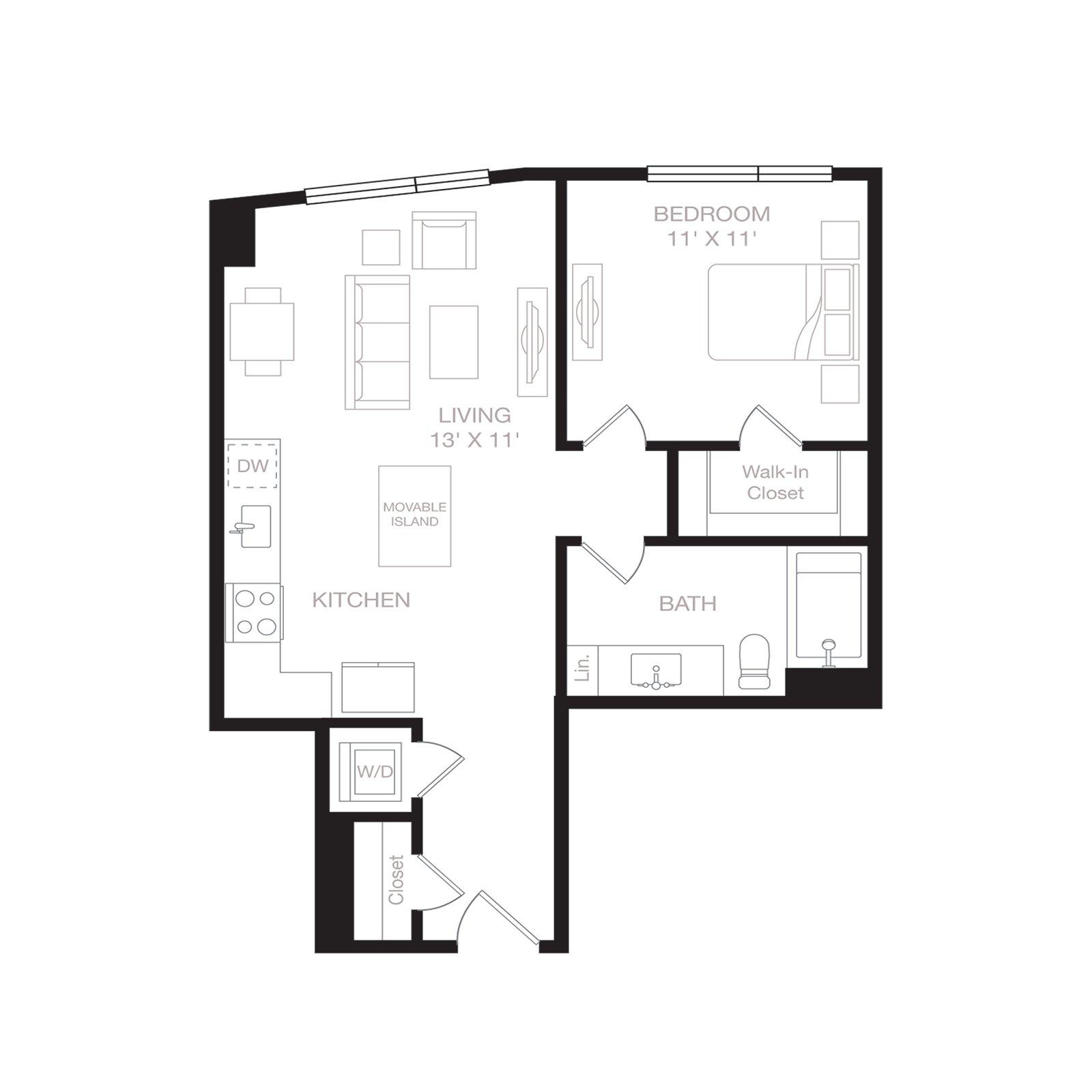 A17 diagram