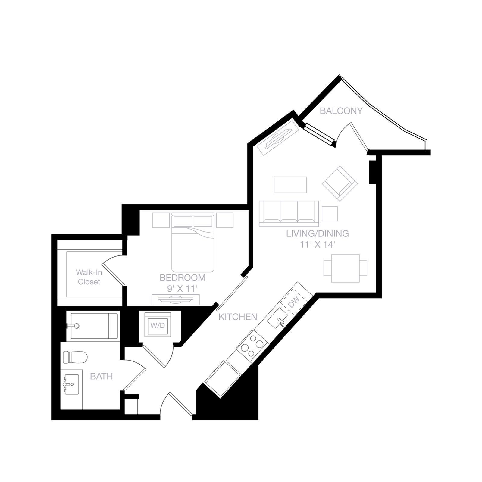 S9 diagram