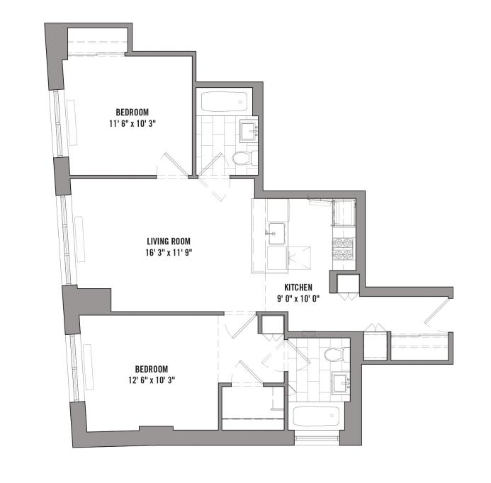 D 16 30 diagram