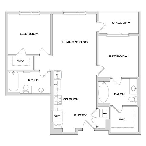 B2 diagram