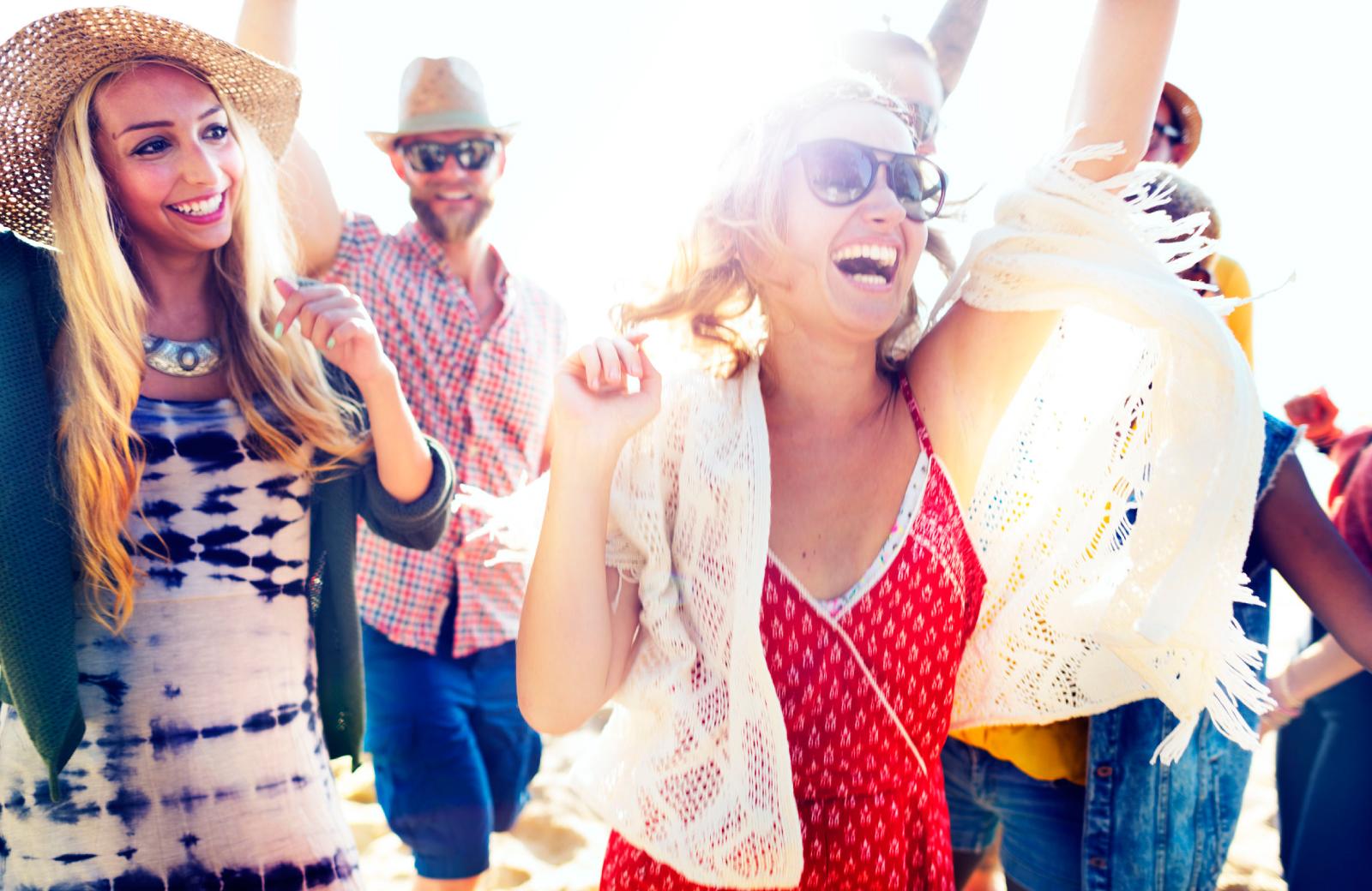 Millennials  - Altana Apts Glendale