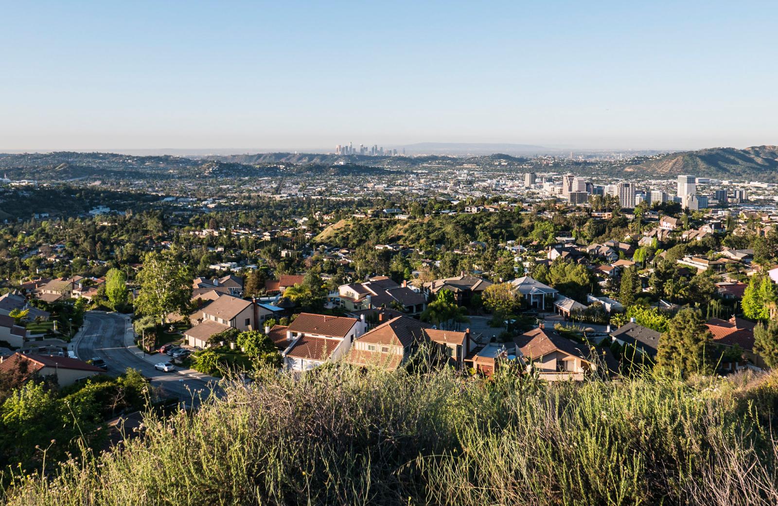 Glendale Community - Altana Apts