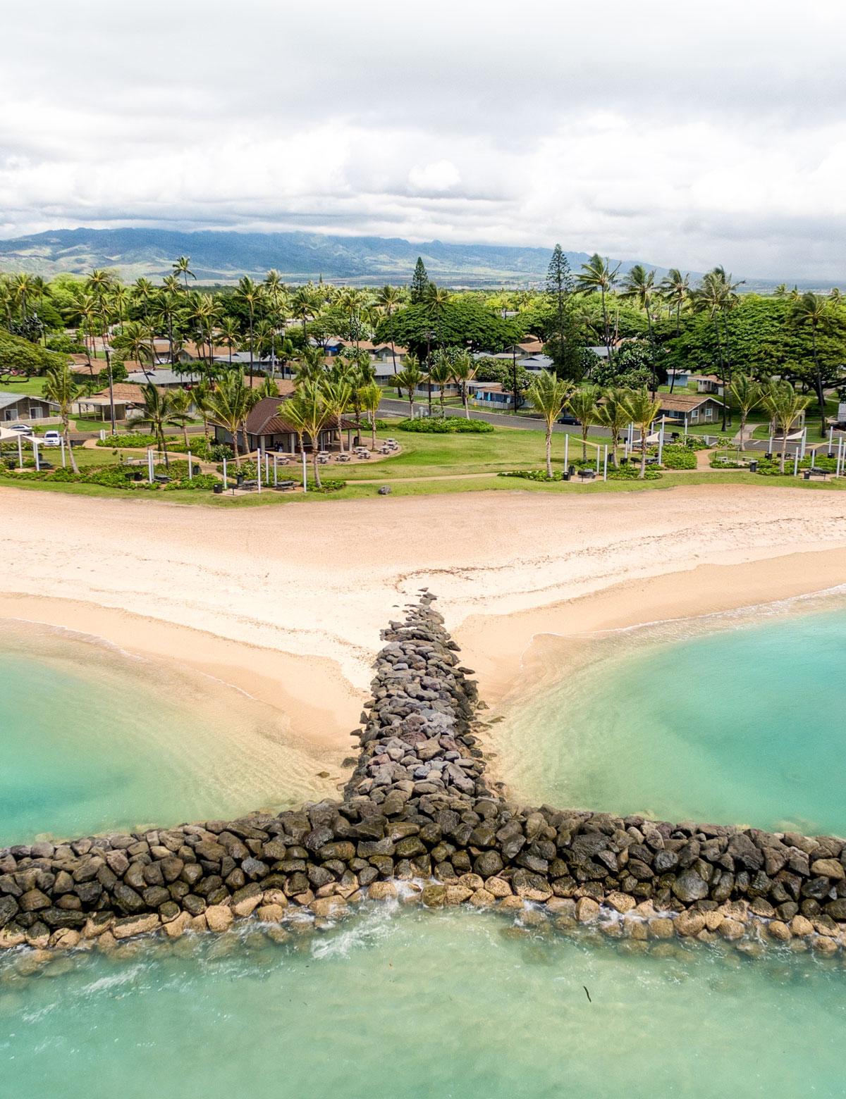 Luxury Apartments for Rent Ewa Beach | Oahu Apts - Kapilina