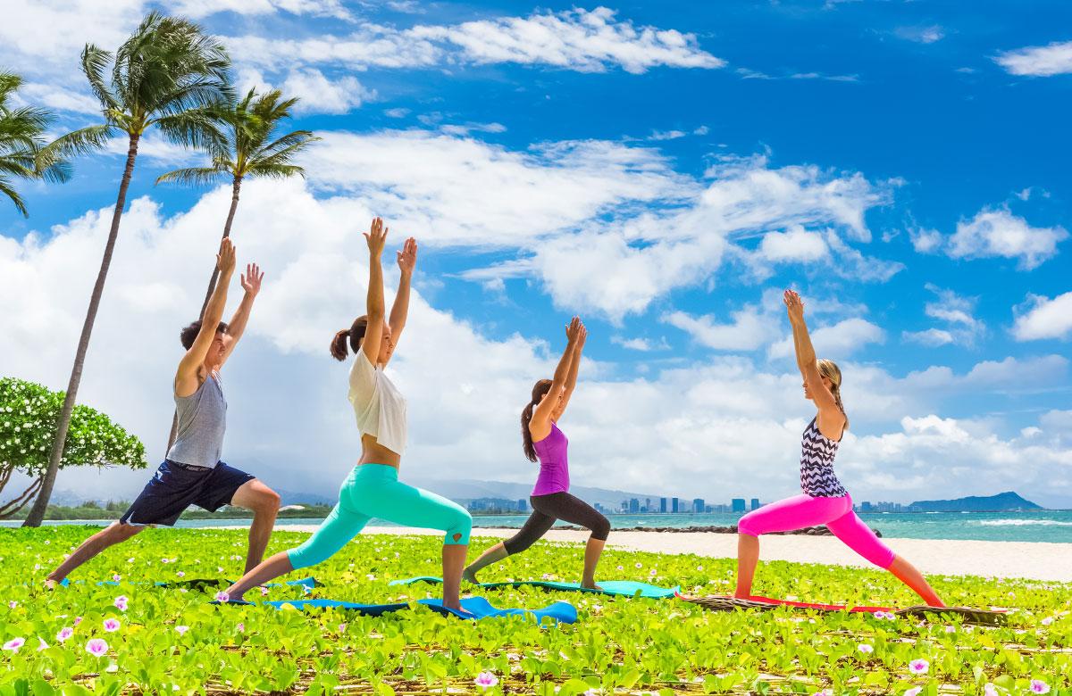 Luxury Apartments for Rent Ewa Beach | Oahu Apts - Kapilina Beach Homes