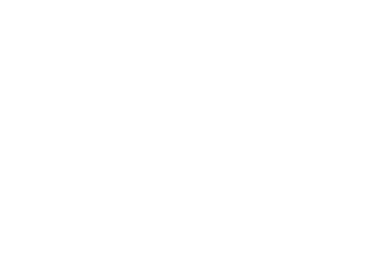 The Waypointe Apartments circle logo