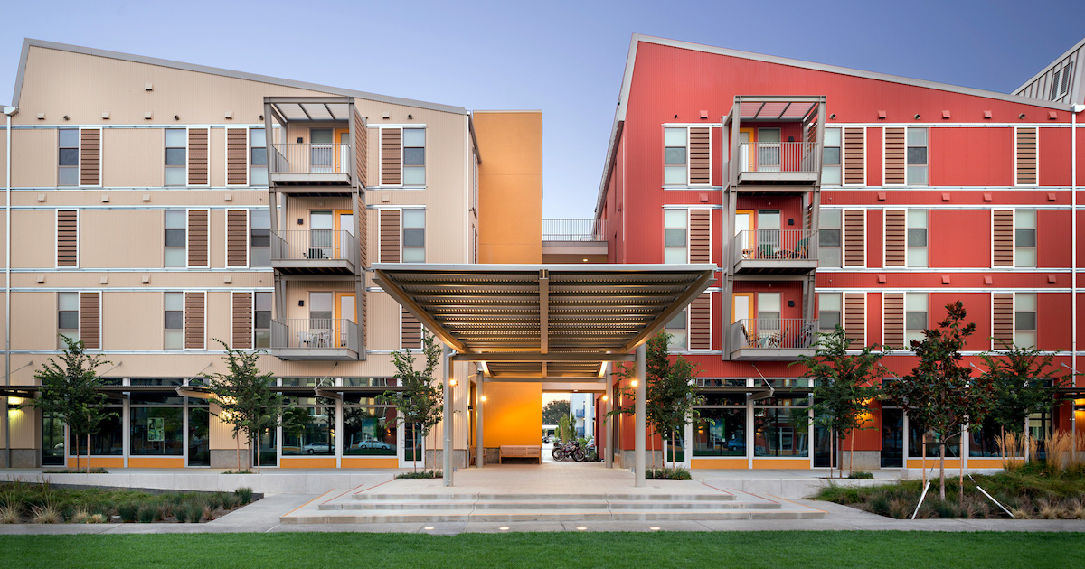 Student Housing UC Davis | Davis CA Apartments for Rent