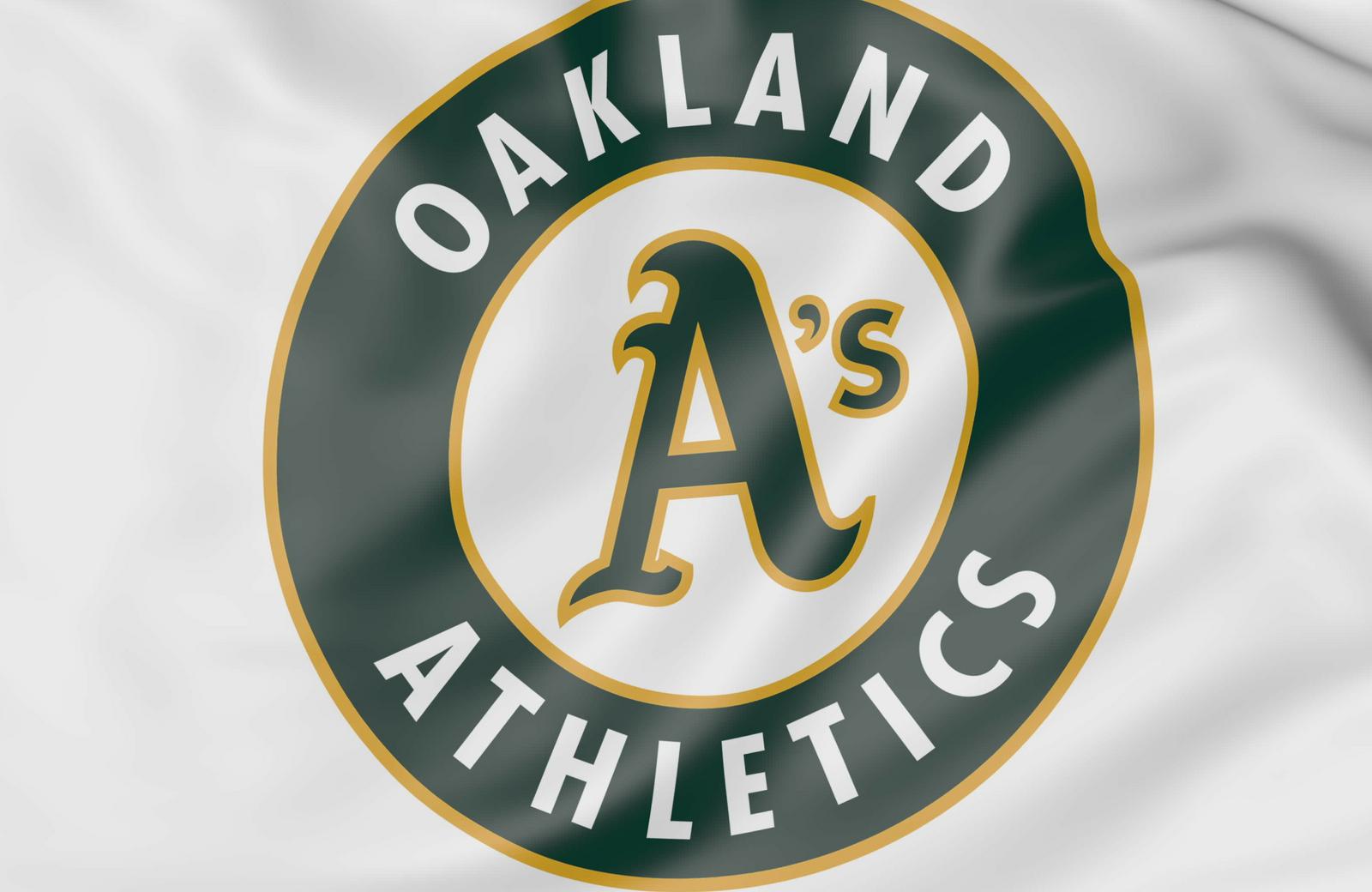 Oakland A's - Fourth Street East Apts