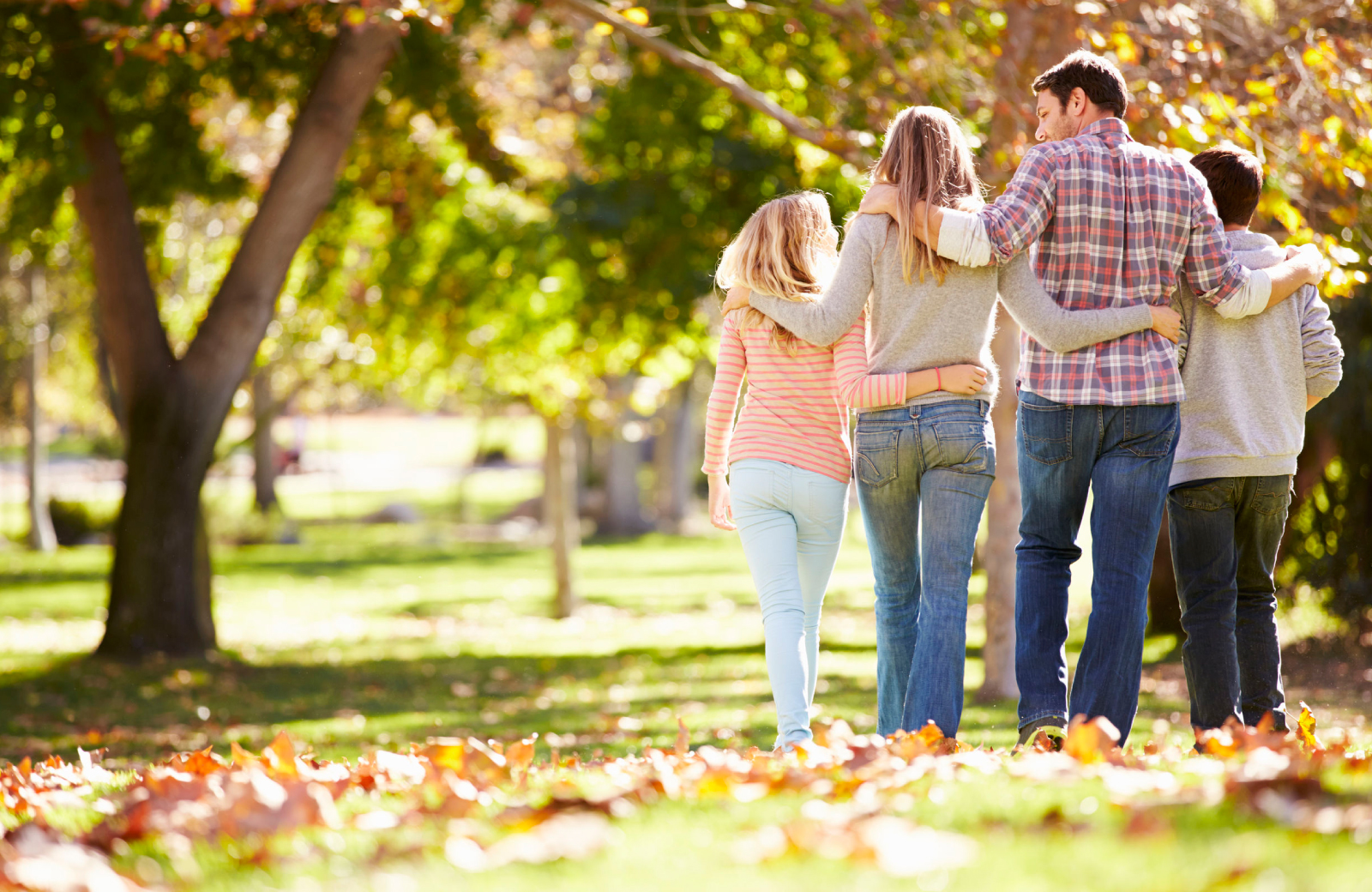 Family Activities In Norwalk - The Waypointe Apartments