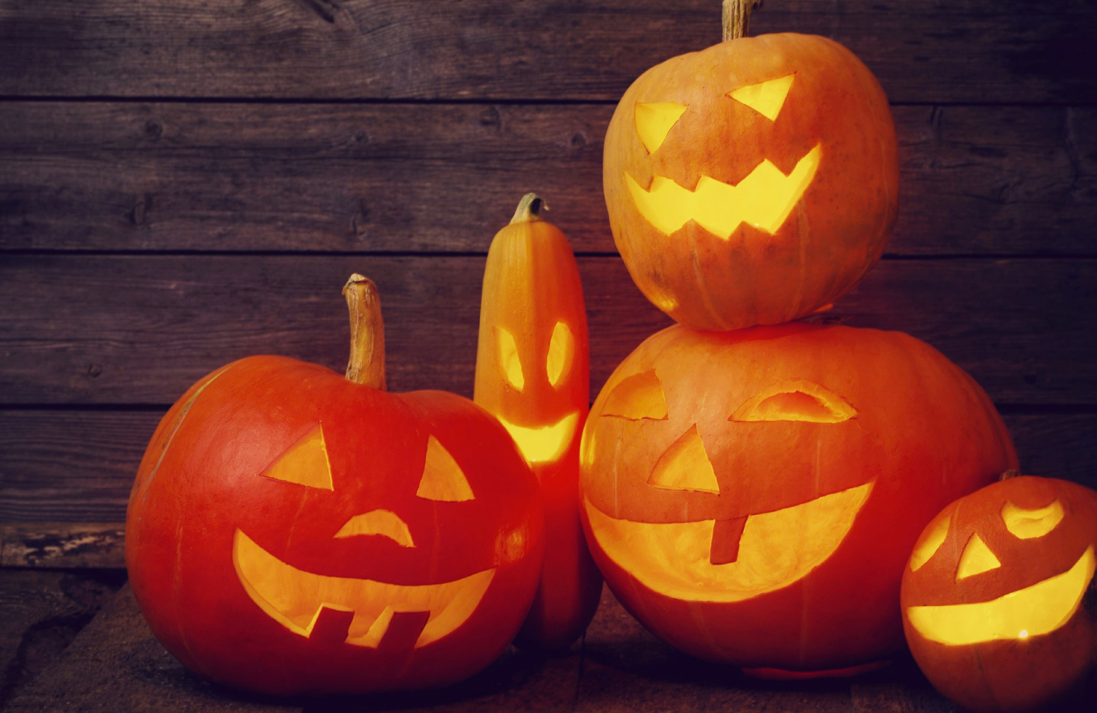 Celebrate Halloween in Norwalk - The Waypointe Apts
