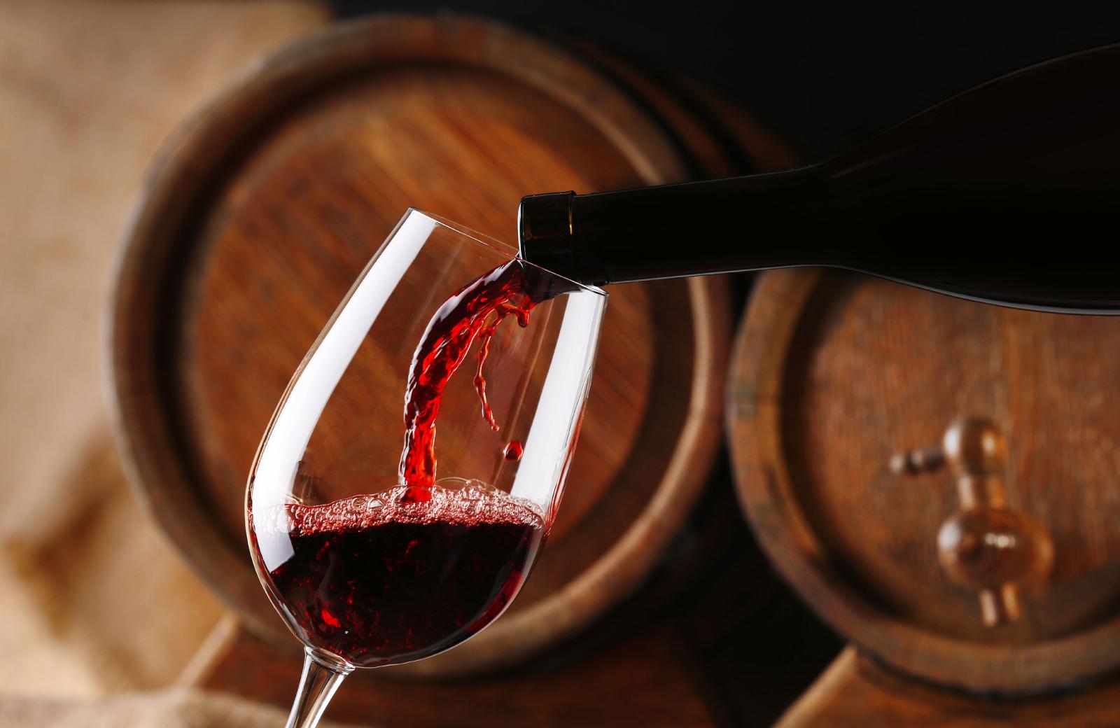 2015 l.a. wine fest