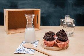 Norwalk Cupcakes - The Waypointe Apts