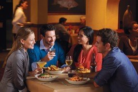 The Waypointe District – Norwalk Residences, Restaurants and More