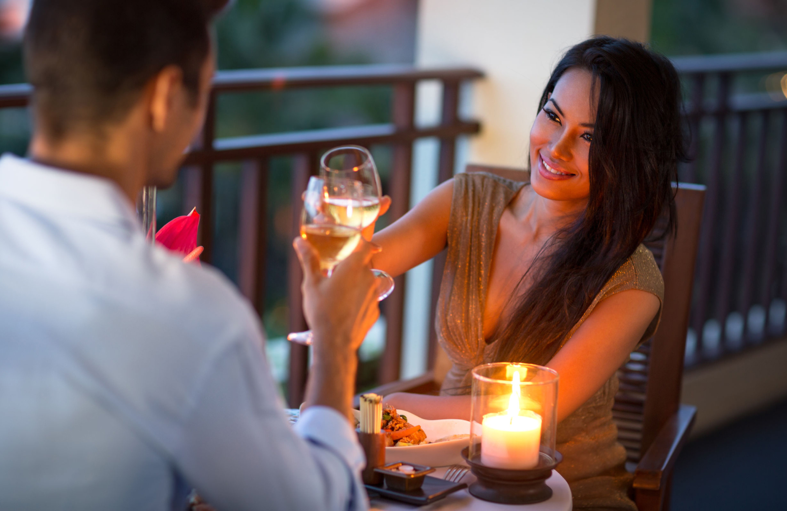 Best Date Night Restaurants in Norwalk, CT