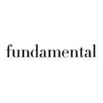 Fundamental LA restaurant logo