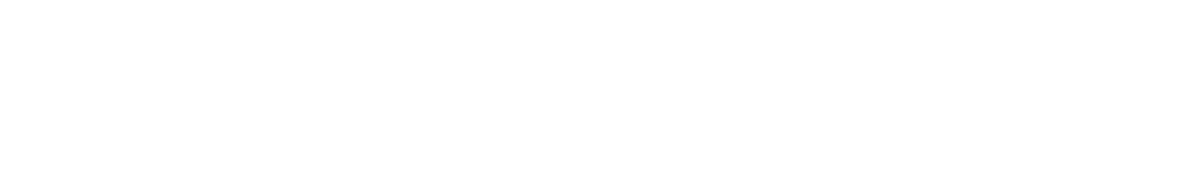 Admirals Cove logo - Alameda Townhome Apts