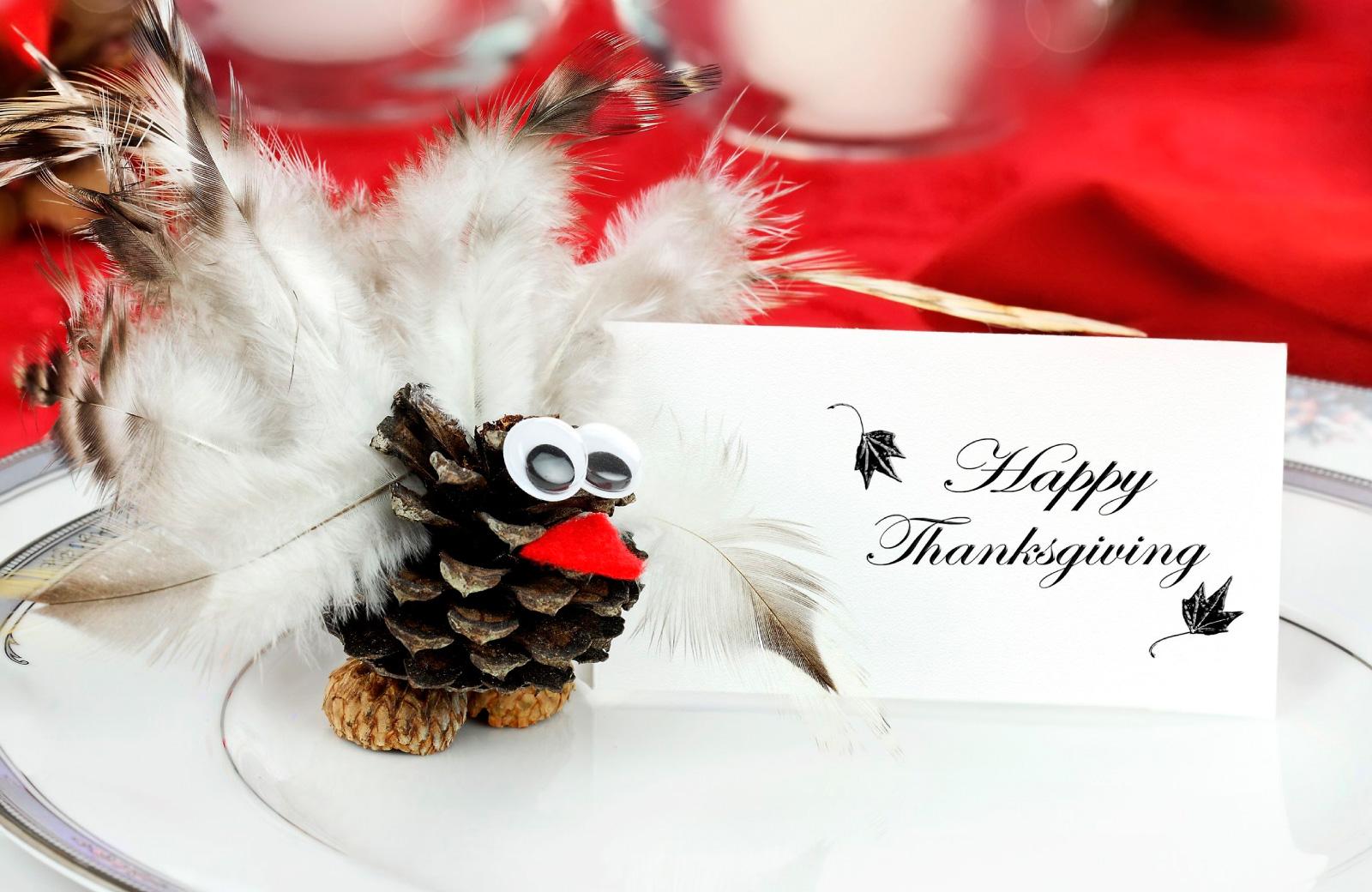 thanksgiving crafts kapilina hawaii