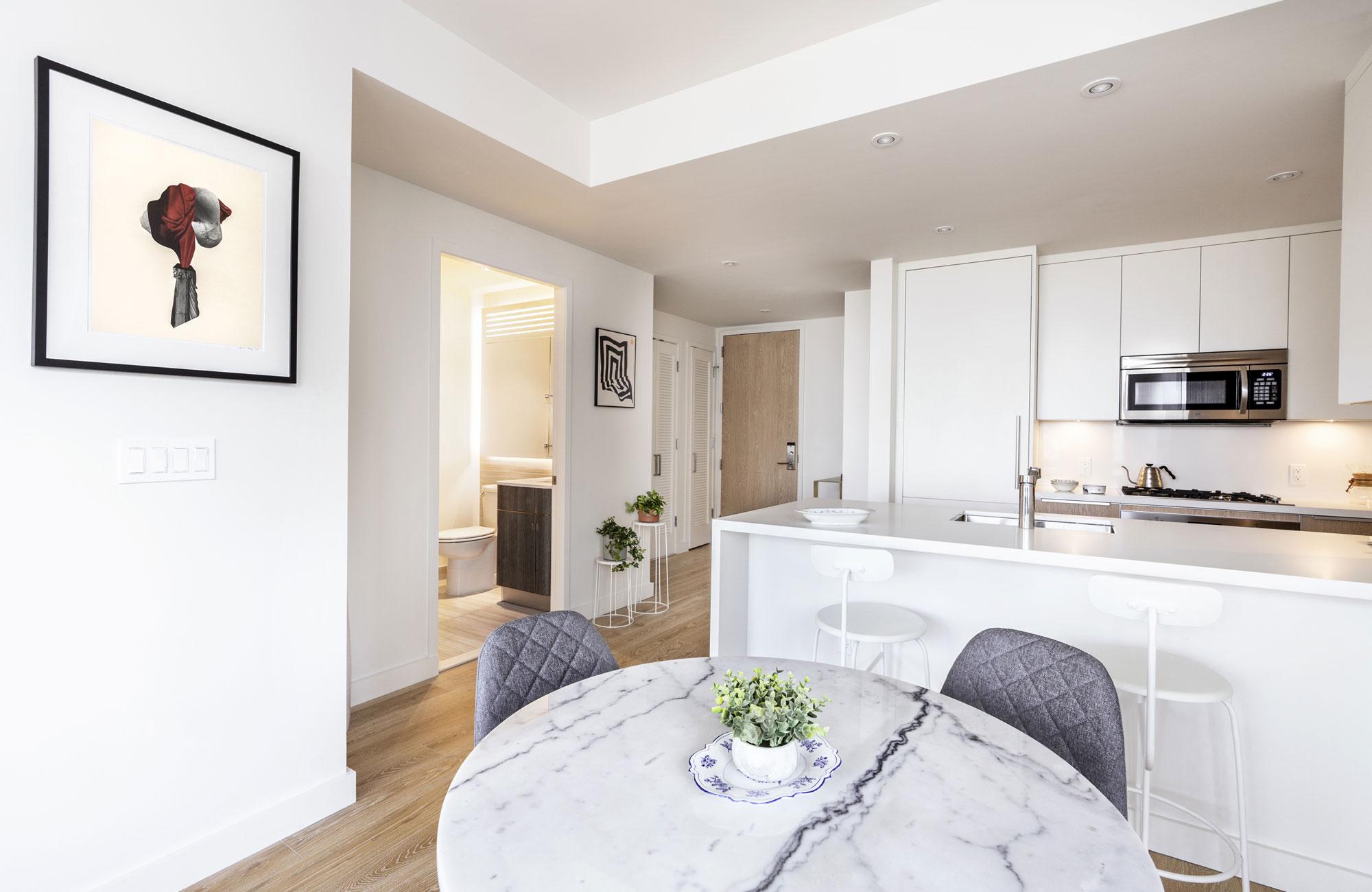 Home Dutch Square Center >> Luxury Apartment Floor Plans 19 Dutch