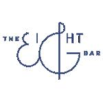 Eight Bar logo