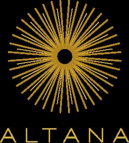Altana Glendale